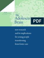 The Adolescent Brain Prepress Proof[1] adf