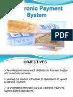 electronicpaymentsystem