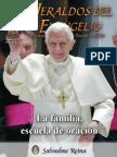 RHE103_ES - RAE122_201202.pdf