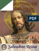 RHE069_ES - RAE088_200904.pdf