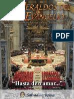 RHE105_ES - RAE124_201204.pdf