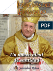 RHE129_ES - RAE148_201404.pdf