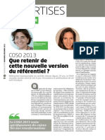 COSO 2013-article_coso.pdf