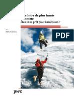 Audit interne PWC_brochure.pdf