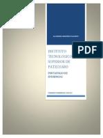 Concepto de finanzas y relación con otras disciplinas.docx