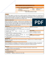 sesionlaboratoriomatematicounidadesinternacionales-130915111053-phpapp01