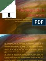 Diapos Ps de La Liberacion (1)