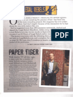 ABA.journal.dec.2009.Re.carl.Malamud