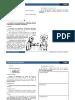 Manual Del Participante Taller de Lectura y Redacción I 2014 6-11
