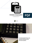 gestao_financeira