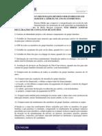 2014 Documentos