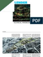 FlenderTechnical Handbook