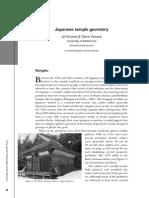 Geometry Jpan