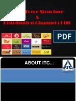 Print Media Evaluation00