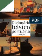 dicionario_portuario_2011