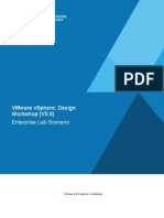 VS5DW_EnterpriseDesignScenario