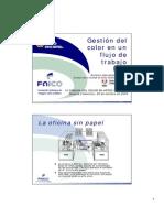 Flujo de Trabajo PDF - AIDO