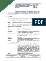 H01.02.03_PR_229 Inspeccion de Tanques de Almacenamiento en Servicio (v01)