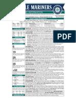 09.07.14 Game Notes.pdf