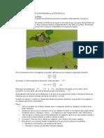 examen 1 _Solucion