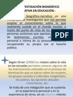 metodo biográfico (1)