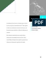 2045_430205_20141_0_Manual_Bocetos_Inventor