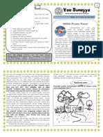 Buletin Posting 2