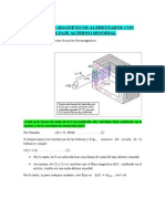 05 09 14 Circuitos Magnéticos Alimentados Con Voltaje Alterno Senoidal Parte 1modificada.doc05 09 14 (2) (1)-1