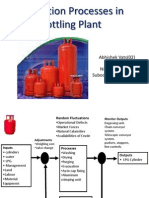 Lpgbottlingplant 12494506726011 Phpapp03 [Repaired]