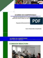 A-Producción y Competitividad Doc Competitividad