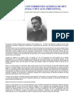 TeslaLecture.pdf