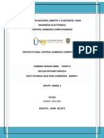 PFINAL_GRUPO_3.pdf