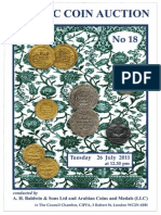 Baldwin's Islamic Coin Auction 18.pdf