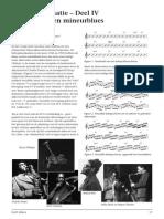 Jazz deel 4