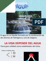 2.1.2.5. Agua, pH, electrolitos y minerales.pdf