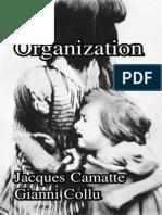 onorganization_0