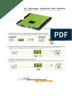 InfiniSolar_poster-60x160cm.pdf