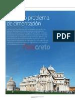 Edicion118-026 030 Patologia2 NOTICRETO118