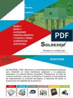 Presentacion Soldexel LPI _ V0