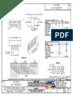 LDT-M2806RI
