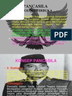 pancasila-ideologi-terbuka