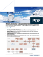 QAD Application Overview En