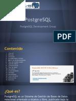 Postgresql(2)