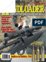 Handloader 2014-08-09