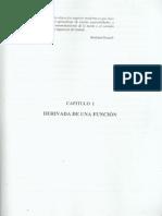 Unidad 3_analisis 1_ing Uc