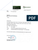 Surat Undangan Technical Meeting (1)