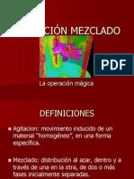 _AGITACIÓN
