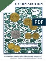 Baldwin's Islamic Coin Auction 22.pdf