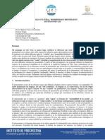 2.1 Fernando Cruz. Edicion 1 y 2 Vic ICGG