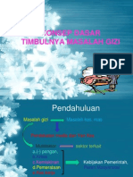 PSG 1-2